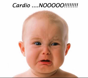 cardio-hate-1